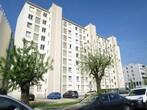 Location Appartement 3 pièces 56m² Grenoble (38100) - Photo 11