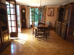 Vente Maison 8 pièces 199m² Montbonnot-Saint-Martin (38330) - Photo 7