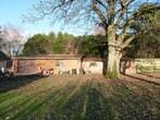 Vente Maison 4 pièces 110m² Dammartin-en-Goële (77230) - Photo 4