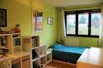 Vente Appartement 4 pièces 83m² ECHIROLLES - Photo 8
