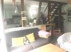 Location Maison 3 pièces 80m² Le Havre (76620) - Photo 4