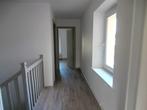Vente Appartement 5 pièces 117m² Luxeuil-les-Bains (70300) - Photo 5