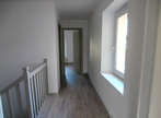 Sale Apartment 5 rooms 117m² Luxeuil-les-Bains (70300) - Photo 5