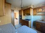 Location Appartement 5 pièces 61m² Roanne (42300) - Photo 1