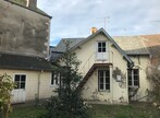 Vente Maison 3 pièces 60m² Briare (45250) - Photo 1