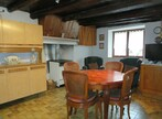 Sale House 4 rooms 70m² Mizoën (38142) - Photo 3
