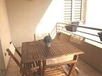 Vente Appartement 2 pièces 50m² Sassenage (38360) - Photo 11