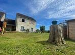 Vente Maison 4 pièces 100m² Saint-Brisson-sur-Loire (45500) - Photo 9