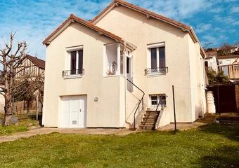 Vente Maison 4 pièces 55m² Gonfreville-l'Orcher (76700) - photo
