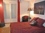 Vente Appartement 4 pièces 100m² Saint-Ismier (38330) - Photo 10