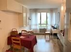 Location Appartement 2 pièces 45m² Bourbourg (59630) - Photo 2