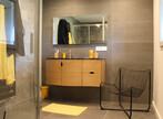 Vente Maison 6 pièces 140m² Montbrison (42600) - Photo 5