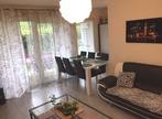 Vente Appartement 4 pièces 76m² Thonon-les-Bains (74200) - Photo 6