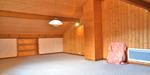 Vente Maison 5 pièces 133m² Burdignin (74420) - Photo 22