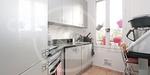 Sale Apartment 2 rooms 37m² Chaville (92370) - Photo 2