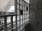 Vente Maison 7 pièces 189m² Saint-Martin-d'Uriage (38410) - Photo 8