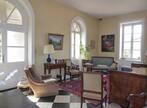 Vente Maison 10 pièces 225m² Vaux-en-Beaujolais (69460) - Photo 8
