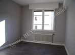 Vente Appartement 4 pièces 85m² Brive-la-Gaillarde (19100) - Photo 7