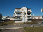 Vente Appartement 4 pièces 67m² Wittenheim (68270) - Photo 7