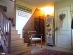 Vente Maison 10 pièces 166m² Arraincourt (57380) - Photo 1