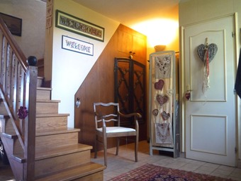 Vente Maison 10 pièces 166m² Arraincourt (57380) - photo