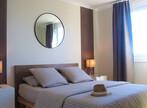 Sale House 8 rooms 246m² Île du Levant (83400) - Photo 24