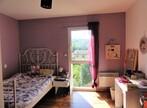 Vente Maison 5 pièces 127m² Vaulnaveys-le-Bas (38410) - Photo 8