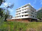 Vente Appartement 4 pièces 81m² Seyssins (38180) - Photo 6