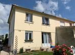 Vente Maison 5 pièces 80m² Chauny (02300) - Photo 4