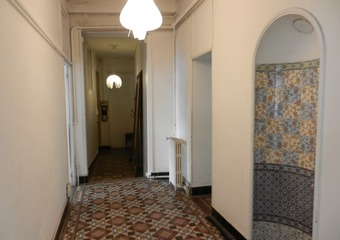 Vente Appartement 4 pièces 138m² Grenoble (38000) - Photo 1