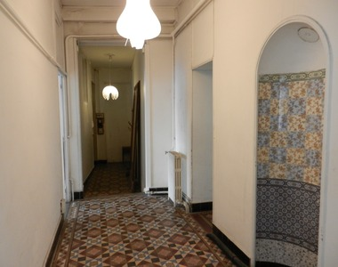 Vente Appartement 4 pièces 138m² Grenoble (38000) - photo