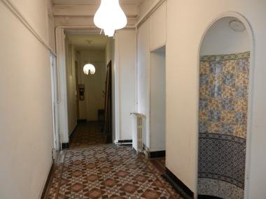 Vente Appartement 4 pièces 138m² Grenoble (38000) - photo