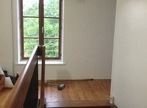 Location Appartement 4 pièces 110m² Neuilly (27730) - Photo 14