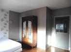 Vente Maison 2 pièces 55m² Champforgeuil (71530) - Photo 7