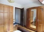 Sale Apartment 4 rooms 81m² Le Bourg-d'Oisans (38520) - Photo 10