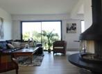 Vente Maison 8 pièces 277m² La Rochelle (17000) - Photo 2