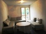 Sale House 4 rooms 80m² Romans-sur-Isère (26100) - Photo 6