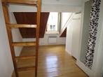 Location Appartement 1 pièce 9m² Grenoble (38000) - Photo 2