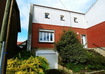 Location Maison 113m² Vimy (62580) - Photo 1