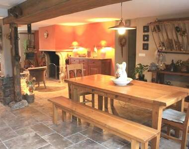 Sale House 6 rooms 244m² La Balme-de-Sillingy (74330) - photo