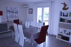 Vente Maison 6 pièces 169m² Marennes (17320) - Photo 11