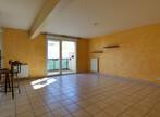 Location Appartement 3 pièces 63m² Grenoble (38100) - Photo 5