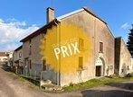Vente Maison 4 pièces 122m² Montcourt (70500) - Photo 1