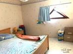 Vente Maison 6 pièces 95m² Fruges (62310) - Photo 9