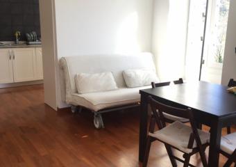 Sale Apartment 3 rooms 82m² Escos (64270) - photo 2