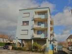 Vente Appartement 5 pièces 103m² Sélestat (67600) - Photo 16