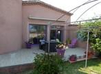 Vente Maison 5 pièces 140m² Pia (66380) - Photo 7