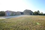 Sale House 170m² Saint-Donat-sur-l'Herbasse (26260) - Photo 10