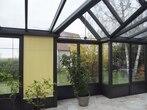 Vente Maison 5 pièces 125m² Viarmes - Photo 8
