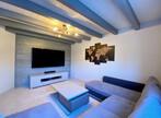 Vente Maison 7 pièces 160m² Saint-Germain (70200) - Photo 2